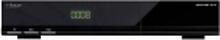 Smart CX75 HD kabelmodtager