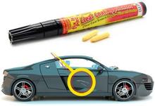 Ripefjerner til bil - Fjern riper fra bilen din på 60 sekunder
