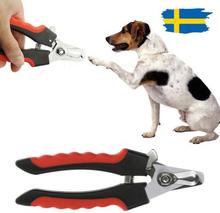 Schneidige Krallenschere für dein Haustier (Größe: Small)
