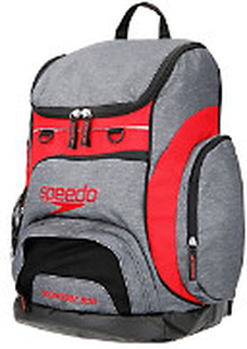 Speedo Teamster Rucksack 35L SS18