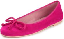 Ballerina Pretty Ballerinas pink