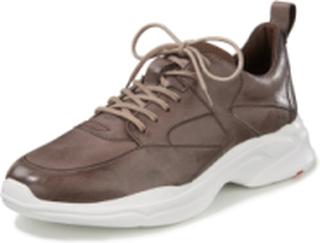 Sneakers Fra Lloyd grå