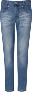 Jeans modell Freddy från JOKER denim