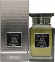 Tom Ford Oud Wood Intense Eau de Parfum 100ml Sprej