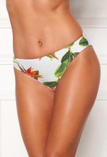 Happy Holly Donna bikini briefs 48/50