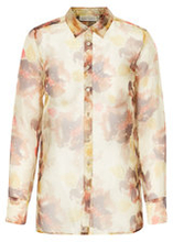 ImaniIW Shirt