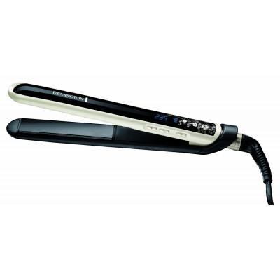 Remington Pearl Glattejern S9500 1 stk