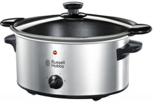 Russell Hobbs 22740-56 Haudutuspata 1 kpl