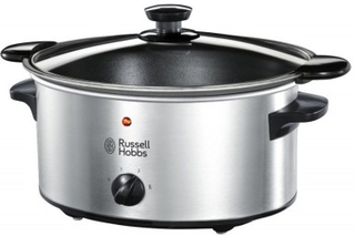 Russell Hobbs 22740-56 Slow Cooker 3,5 L 1 stk