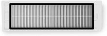 Xiaomi HEPA filter for Roborock S5/Mi/S6