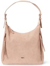 Tasche Gabor Bags rosé