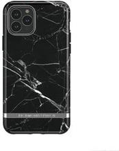 Freedom Case iPhone 11 Pro Marble