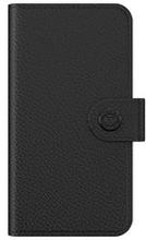Plånboksfodral för iPhone 6/6S/7/8