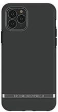 Mobilskal i matt-utförande för iPhone 11 Pro Max