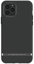 Mobilskal i matt-utförande för iPhone 11 Pro