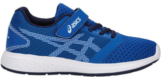 Asics Sneakers PATRIOT 10 PS Asics