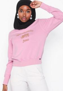 Tiger Of Sweden Jeans Obscura PR Sweatshirt Sweatshirts