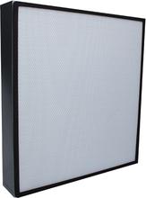 Flex HH2800/5000 HEPA-filter 2500m3