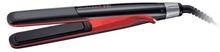 Remington S9700 Salon Collection Hair Straightener 1 stk