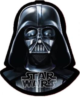 Star Wars Darth Vader Pyntepute 36x60 cm