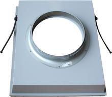 Flex H&H2800/5000 Insugsdel 1x305mm