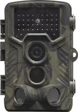 Denver WCT-8010 Viltkamera 8 Megapixel Brun