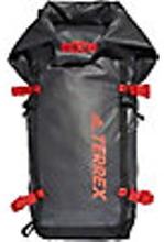 adidas Terrex Solo Lightweight Backpack SS19