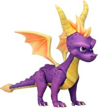 Spyro the Dragon Figur Spyro 20cm