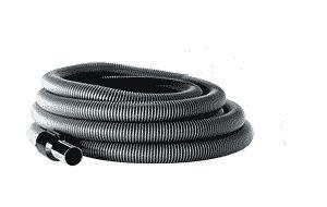 Nilfisk-Frithiof Slange til Wireless+ / Deluxe håndtak - 12 meter