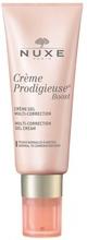 Nuxe Créme Prodigieuse Boost Gel Cream 40 ml