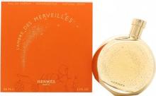 Hermès L'Ambre des Merveilles Eau de Parfum 100ml Sprej
