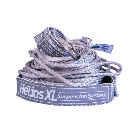 ENO Helios XL Ultralight Suspension System Tälttillbehör OneSize