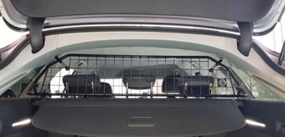 Audi A6 2018- (C8)