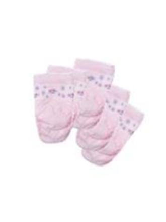 ® Nappies 5 pack