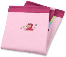 Sterntaler Viltti Katharnia vaaleanpunainen - roosa/pinkki