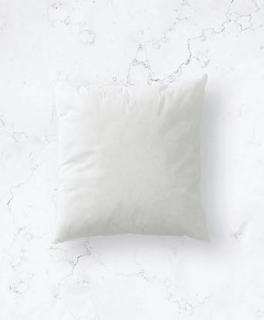 Jotex MOLLY innerpute 40x40 cm Hvit