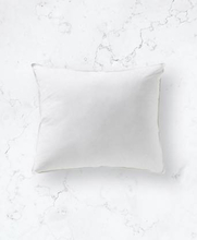 Jotex DAWN pute - fast 60x50 cm Hvit