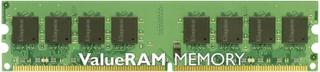 Kingston PC-arbejdshukommelsesmodul ValueRAM KVR13N9S8/4 4 GB 1 x 4 GB DDR3-RAM 1333 MHz CL9 9-9-27