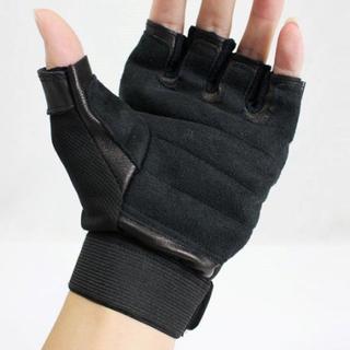 Träningshandskar / Gymhandskar