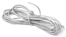 Nilfisk-Frithiof Ledning til styrestrøm - 25 meter