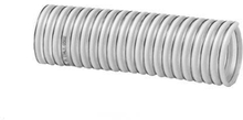 Nilfisk-Frithiof flexslange til Sentralstøvsugere - 1 meter