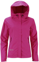 Caima Jacket Women's Raspberry 34