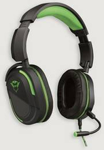 Trust Headset GXT 422G G. Headset Xbox One