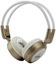 Reed rd0988 hi-fi bluebooth3.0 stereokuuloke-/linja mikrofoni / TF / radio