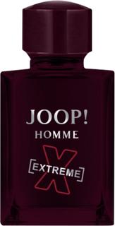 Joop! Homme Extreme Eau de Toilette 75 ml