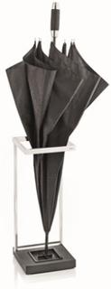 Blomus Pure Home Paraplyställ