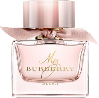 Burberry My Burberry Blush edp 30ml