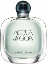 Armani Acqua Di Gioia edp 30ml