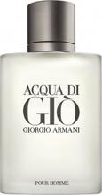 Armani Acqua Di Gio Pour Homme edt 30ml