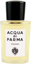 Acqua Di Parma Colonia edc 50ml